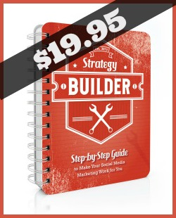 The-Strategy-Builder-spiral_notebook-240x300 price