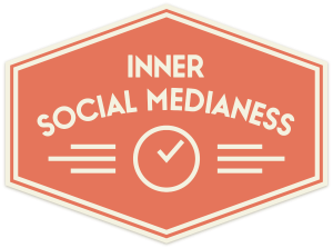 Inner Social Media-ness