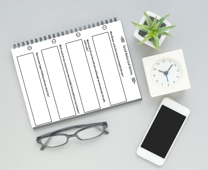productivity planner review