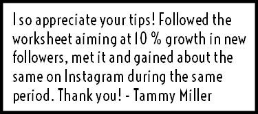 Tammy Miller