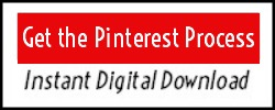 Get the Pinterest Process