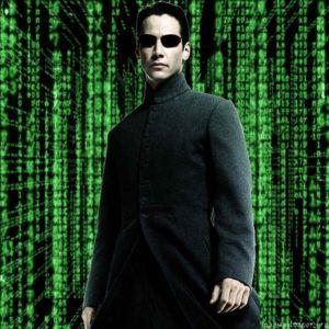 neo+of+matrix