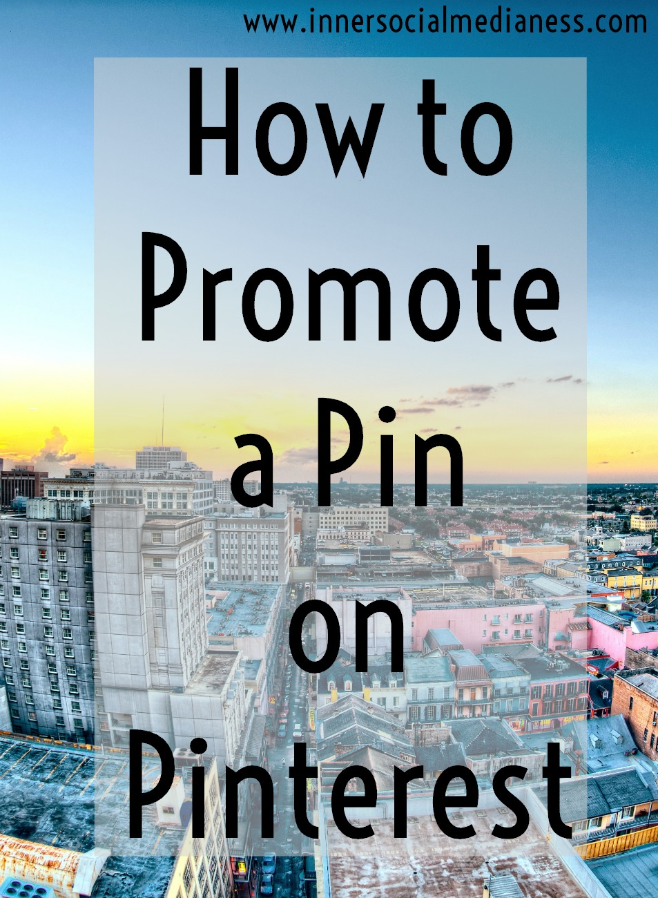 Do Pinterest Promoted Pins really work? Get the details about how to set up your Promoted Pins, how to make sure your pin gets approved and how to figure out which keywords to use to help more people repin your image.