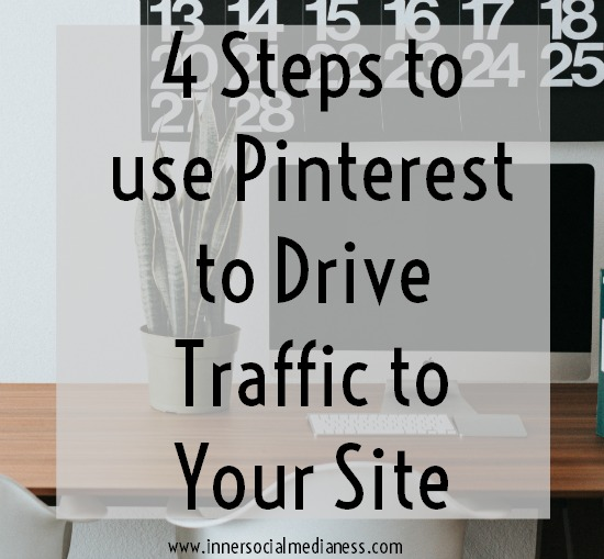 How to Attract Visitors to Your Site